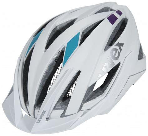 uvex fahrradhelm damen uvex fahrradhelm 187 ultra snc helm damen 171 kaufen otto