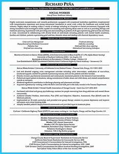 Resume Builder No Work Experience Best Criminal Justice Resume Collection From Professionals