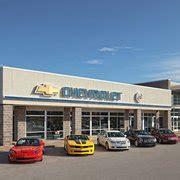 serra  jackson car dealers  stonebridge blvd
