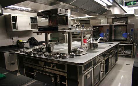 la cuisine de bouchra rever d une cuisine astro