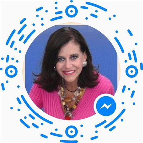 Elaine Dodson..Beauty, Wellness, Regeneration Guru - Posts ...
