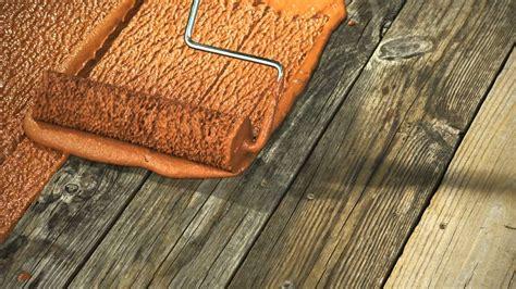 rust o leum deck and concrete restore