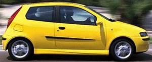 Atout Fiat : l 39 outrefranc fiat punto ~ Gottalentnigeria.com Avis de Voitures