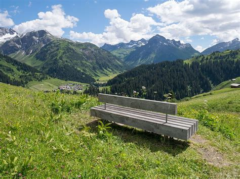 Listen to lech zürs am arlberg | soundcloud is an audio platform that lets you listen to what you love and share the sounds you create. Lech and Zürs am Arlberg – Travel guide at Wikivoyage