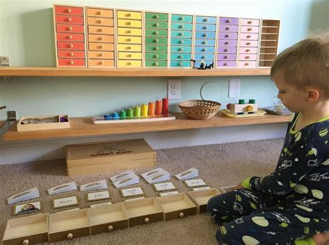 17 Best Images About Montessori Language On Pinterest  Montessori, Triangles And Handwriting