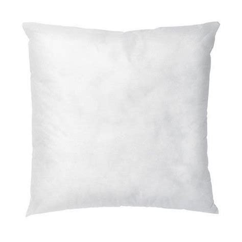 pillow forms for sale top best 5 pillow forms 18 x 18 for sale 2016 product