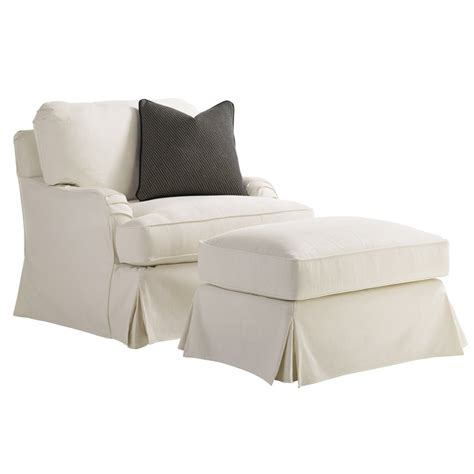 Accent Chair Slipcover Coventry Stowe Slipcover Swivel Accent