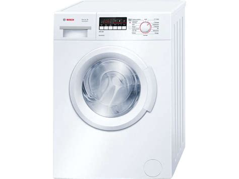 achat lave linge frontal 6kg lave linge frontal lavage s 233 chage electromenager discount