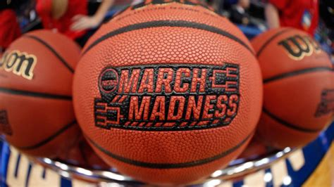 The journey to that answer will begin on friday when the americans face canada in a border war with a spot in the olympic final on. 2021 March Madness live stream, TV schedule: Gonzaga vs ...