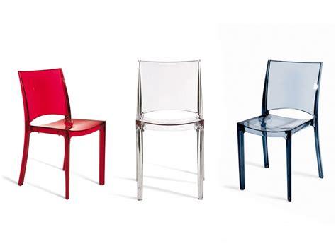chaise cuisine design pas cher chaise de salon pas cher meilleures images d 39 inspiration