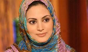 7 Arab Women Entrepreneurs You Should Follow | BECAUSE