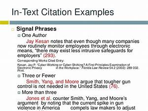 how to start writing thesis paper dissertation theatre classique ee unsw thesis topics