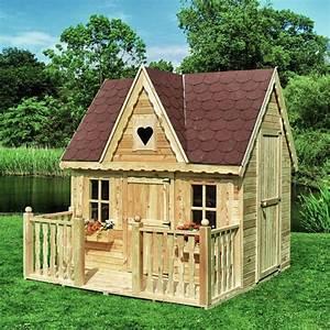 Gartenhaus Holz Gebraucht Kaufen : gartenhaus gebraucht kaufen gartenhaus blockhaus x m holzhaus partyhaus with gartenhaus ~ Whattoseeinmadrid.com Haus und Dekorationen