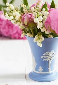 Pfingstrosen In Der Vase : maigl ckchen pfingstrosen und eine vasenliebe tastesheriff ~ Buech-reservation.com Haus und Dekorationen