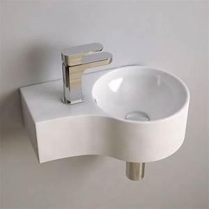 Lave Main Original : 17 meilleures id es propos de lave main sur pinterest ~ Edinachiropracticcenter.com Idées de Décoration