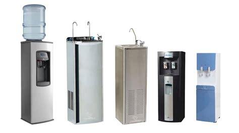 fontaine eau bureau fontaine à eau comparatif et devis