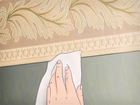 chambre humide élégant chambre humide artlitude artlitude