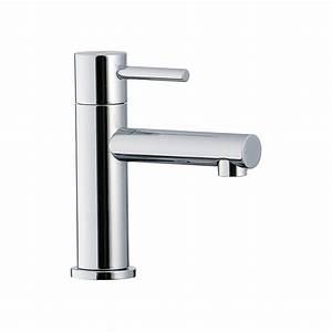 Robinet Lave Main Eau Froide : robinet lave mains eau froide poser vela chrom treemme ~ Dailycaller-alerts.com Idées de Décoration