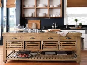 kitchen islands portable kitchen island ideas modern magazin
