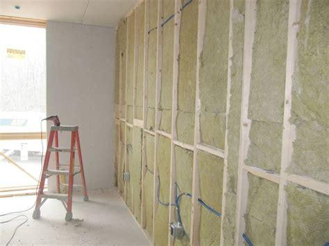 pannelli isolanti per soffitti interni isolanti per interni isolamento