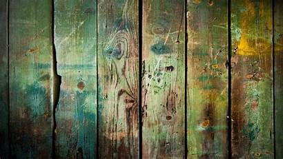 Wood Background Wallpapers Texture Backgrounds Desktop Mobile
