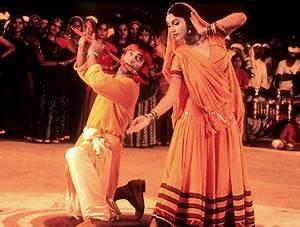 Lagaan as allegory   Experience – The Blog by Ash Bhardwaj