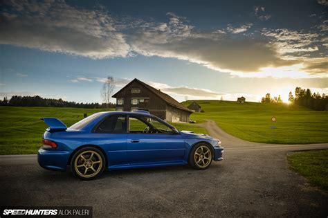 Jdm, Speedhunters, Subaru, Subaru Impreza Wrx Sti, Car