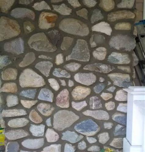 Removing Soot From Fireplace Brick by Chimney Restoration And Tuck Pointing