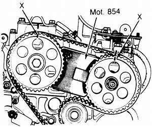 Solved  1996 Jeep Grand Cherokee Timing Marks Diagram