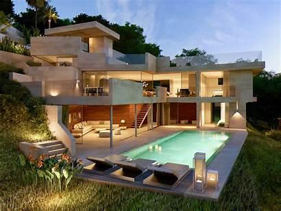 Villa Kaufen Luxus Villen