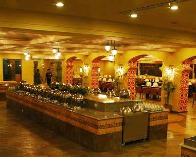 cuisine menu list rangoli restaurant karachi menu and deals kfoods