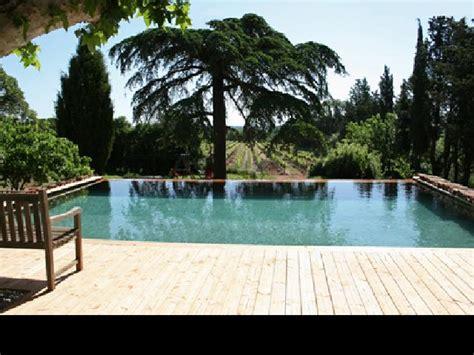chambre d hote piscine normandie chambres d 39 hôtes la grande lauzade le luc en provence