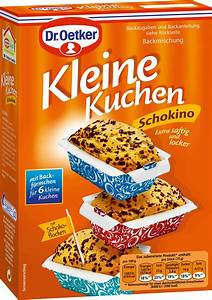 Glutenfreier Kuchen Kaufen : fertige kuchen kaufen selber machen statt kaufen k che das buch als softcover und e book ~ Watch28wear.com Haus und Dekorationen