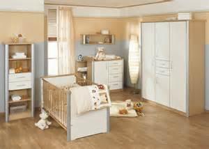 babyzimmer paidi nachkauf programme paidi