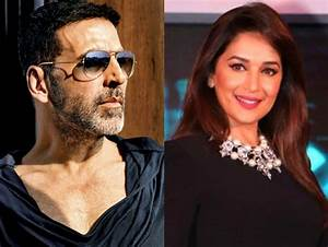 Akshay Kumar to reunite with Dil To Pagal Hai co-star ...