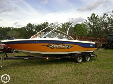 Moomba Boats Price by Moomba Boats For Sale Boats