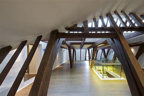 Scheepvaartmuseum Binnenplaats by Het Scheepvaartmuseum Amsterdam