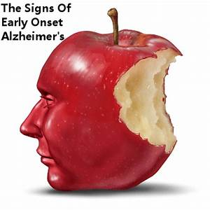 Alzheimer's Disease Early Detection & Early-Onset ...