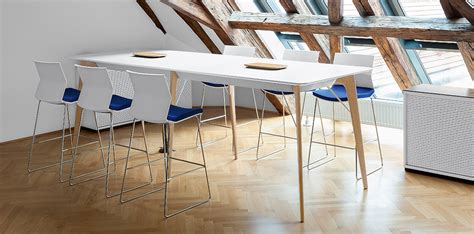 timba table bene bueromoebel