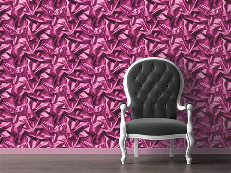 tapisserie cuisine design tapisserie cuisine orleans 2829 tapisserie pas