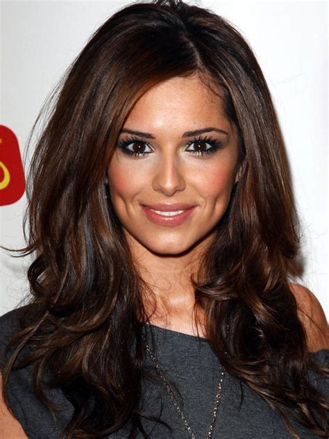 Best Hair Color For Brunettes 2015 by Hair Color Brunettes 2015 Nail Styling