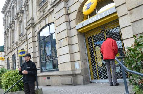 bureaux de poste ouverts le samedi bureau de poste ouvert le samedi apres midi 28 images