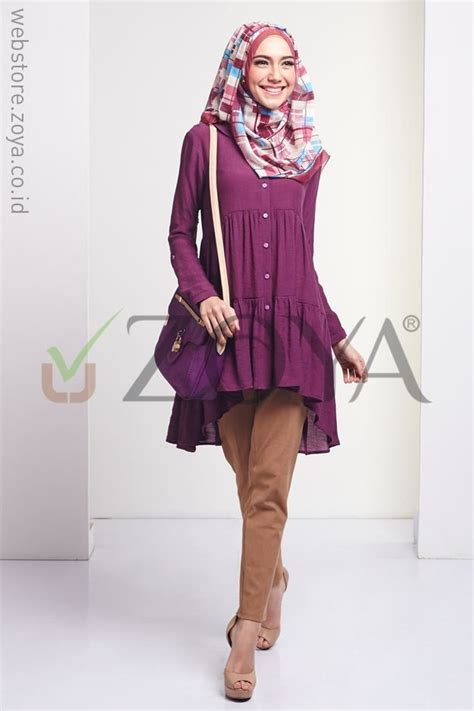 Maxi By Dapis Shop 22 best gamishiy gamis images on dressing