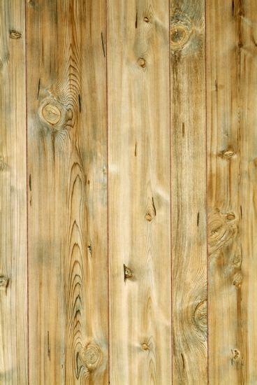 plywood rustic modern  rustic  pinterest