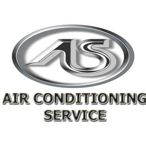 aircond murah terlaris servicio de calefaccion