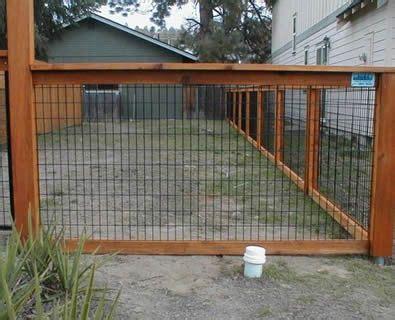 feedlot panels black pvc coated feedlot cattle panel