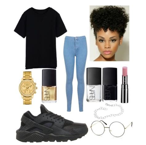 111 best images about Huarache outfits on Pinterest   Running shoes Nike womenu0026#39;s shoes and Girl ...