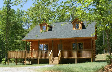 log cabins log cabins granny annex office or teenager s room