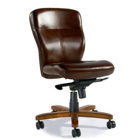 furniture seven seas office chair in padovanelle