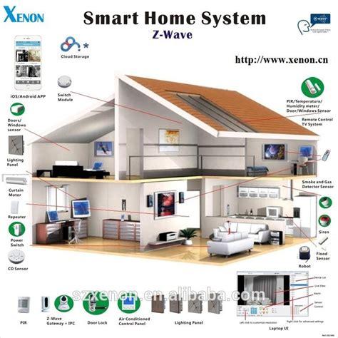 bestes smart home system zwave best price smart home quality smart home system